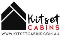 Kitset Cabins